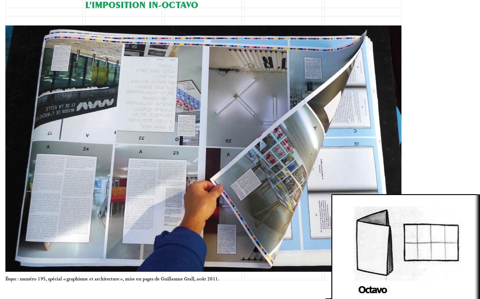 la typographie pdf